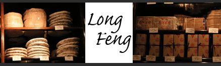 LongFeng.cz
